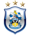 Huddersfield Town Ladies Football Club - the Official Ladies Team of Huddersfield Town AFC